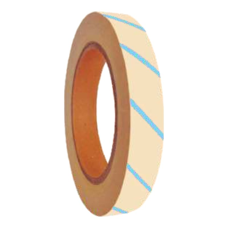 Autoclave Tapes